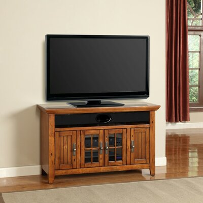 Fenland 50 TV Stand