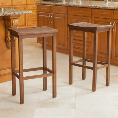 Celso 30 Bar Stool