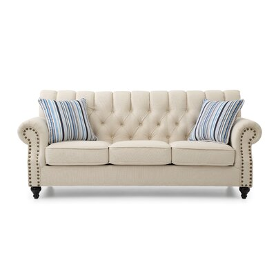 DBYH3381 Darby Home Co Sofas
