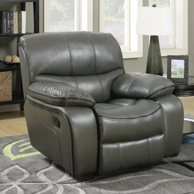 Kallen Manual Rocker Recliner