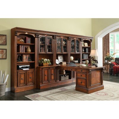 Full Wall File Cabinet Product Photo 4695