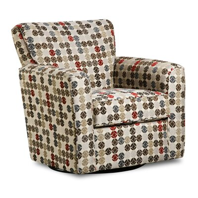 Baughn Storage Ottoman by Simmons Upholstery