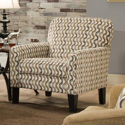 Simmons Upholstery Macklin Armchair