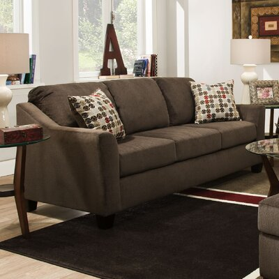 DBYH3634 Darby Home Co Sofas