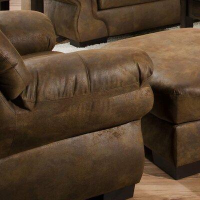 Simmons Upholstery Kelwynne Armchair