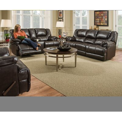 Darby Home Co DBYH3491 Starr Living Room Collection