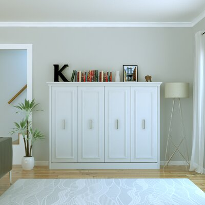 Withamsville Murphy Bed