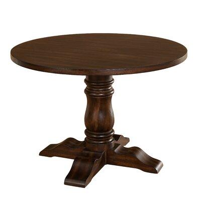 Orrin Dining Table