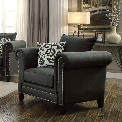 Wyncote Configurable Living Room Set