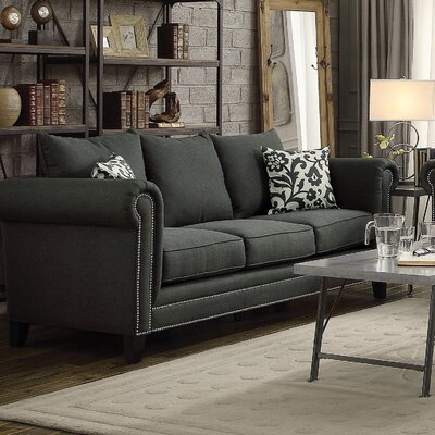 DBYH3563 Darby Home Co Sofas