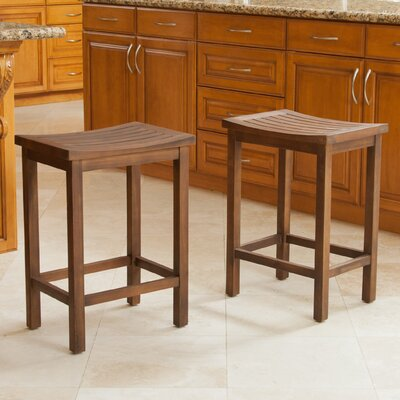 Struthers 24 Bar Stool