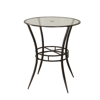 David Bistro Table