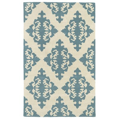 Slovan Spa Area Rug Rug Size: Rectangle 3 x 5