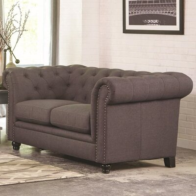 Halifax Loveseat