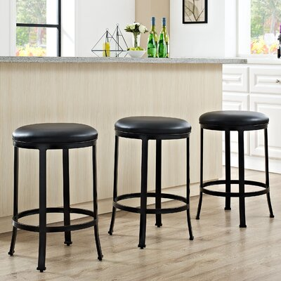 Hadleigh 26 Counter Bar Stool