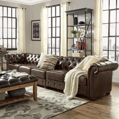 Fairlawn Sofa