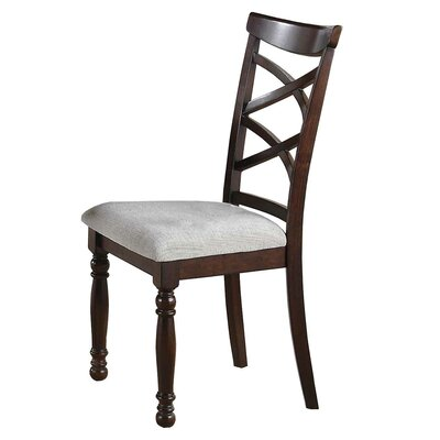Hawkes Side Chair (Set of 2)