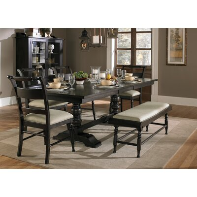 Lloyd 6 Piece Dining Set