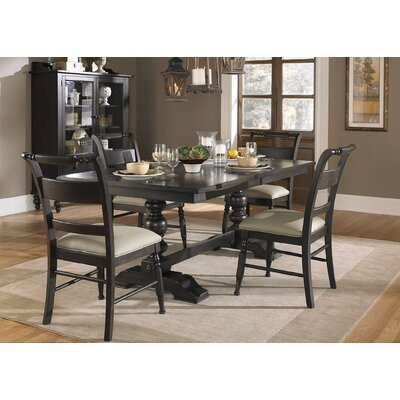 Lloyd 5 Piece Dining Set