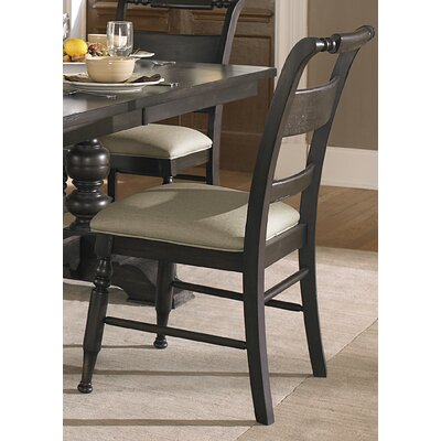 Lloyd Side Chair (Set of 2)