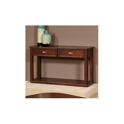Lorene Console Table