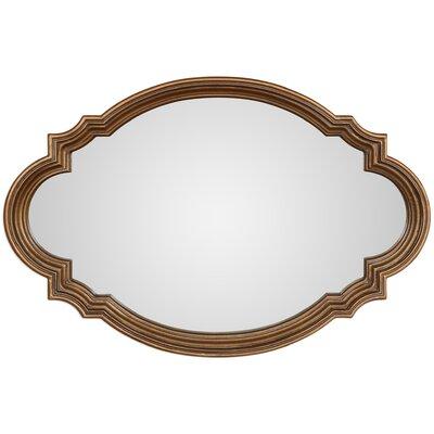Premium Wall Mirror
