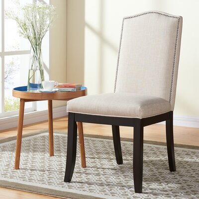 Sangerfield Upholstered Dining Chair