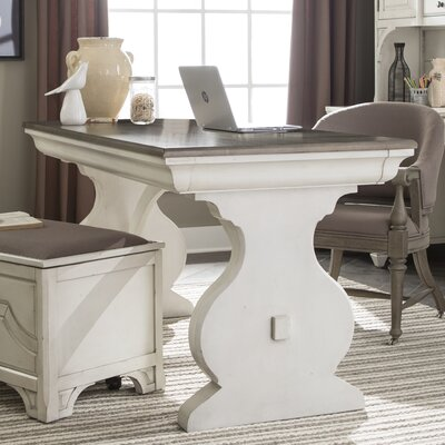 Wilburn Writing Desk
