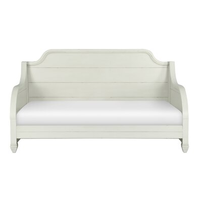 Wilburn Complete Daybed Size: Full