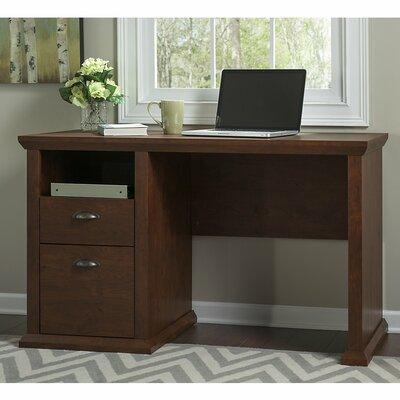 Watertown Computer Desk