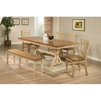 Snyder Dining Table