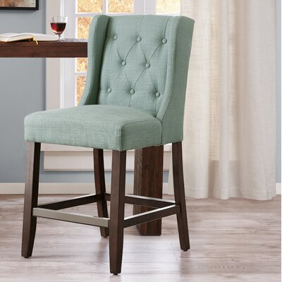 Maxwell 25 Bar Stool