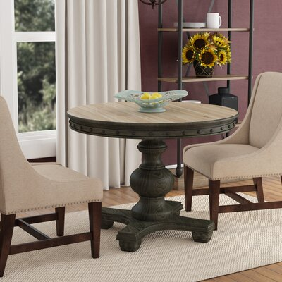 Rock Hill Dining Table