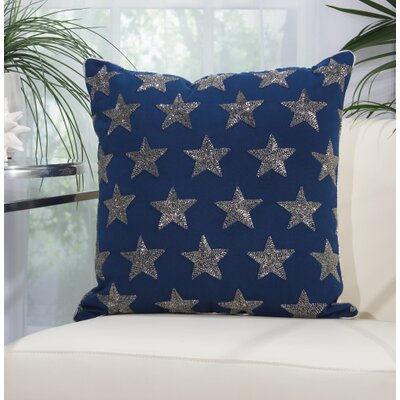 Arbor Glen Indoor/Outdoor Throw Pillow
