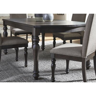 Bulpitt Dining Table