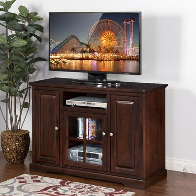 Deerpark 48 TV Stand