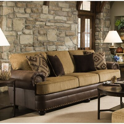 DRBC6395 Darby Home Co Sofas