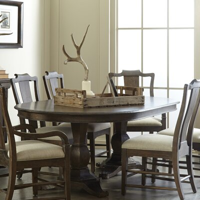 Pond Brook Dining Table