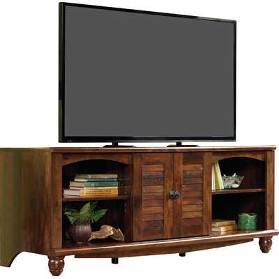 Pinellas 63 TV Stand