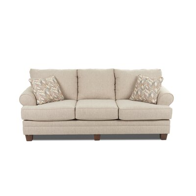 Chrisley Sofa