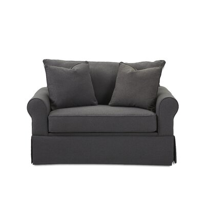 Jacques DreamQuest Sleeper Sofa