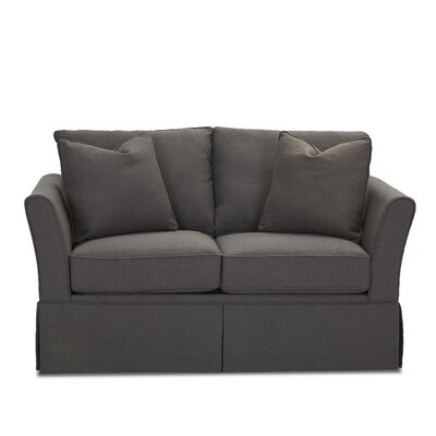 Sherryl Sleeper Sofa