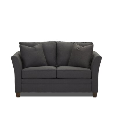Annette Sleeper Sofa