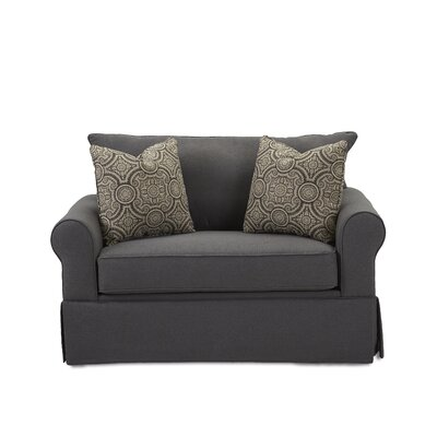 DBYH5626 Darby Home Co Sofas