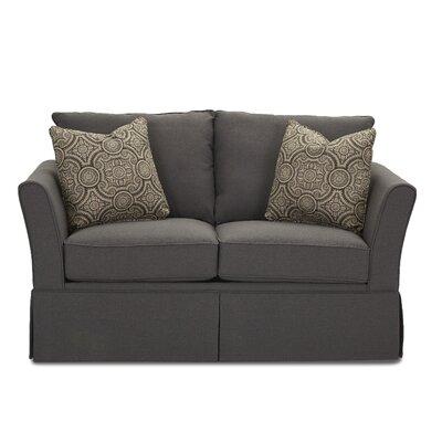 Sherryl Sleeper Sofa