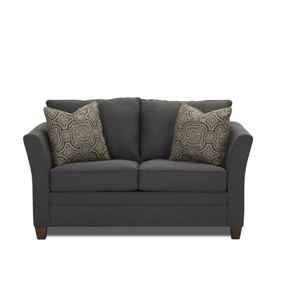 DBYH5628 Darby Home Co Sofas