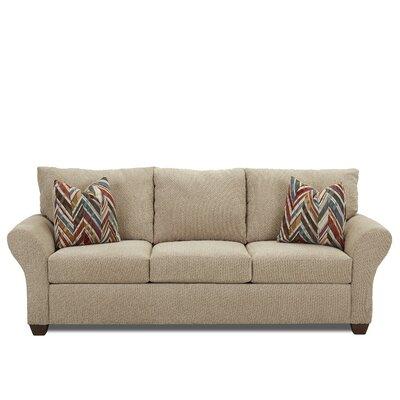 Carnella Sofa