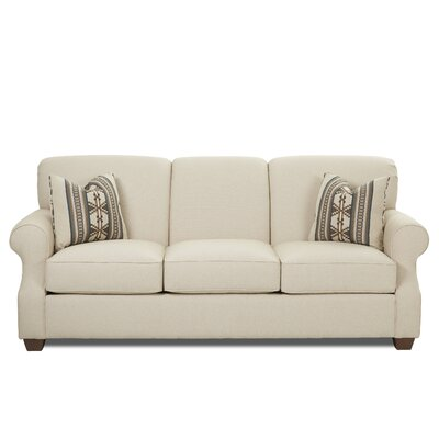 Fidela Sofa