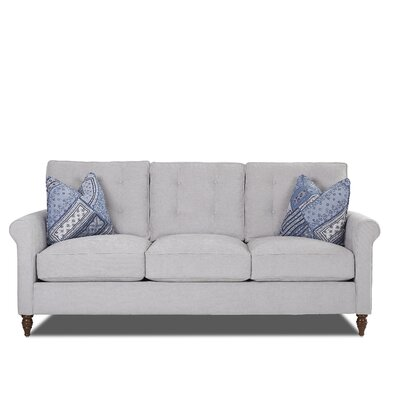 Berniece Sofa