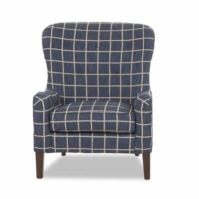 Viola Arm Chair